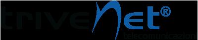 Logo Trivenet